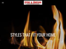 stovefireplace.com