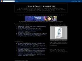 strategic-indonesia.blogspot.com