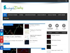 strategietrading.it