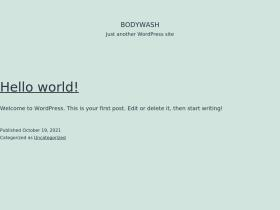 stratfordpublishing.com