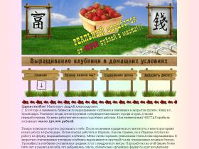 strawberry-business.ru