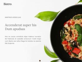 strawberrystandards.co.uk