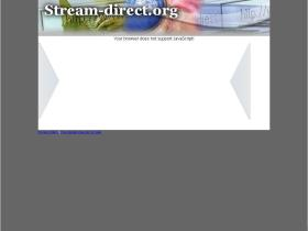 stream-direct.org