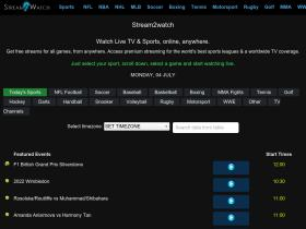 stream2watch.tv