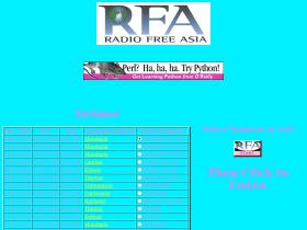 streamer1.rfa.org