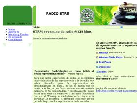 streaming.strm.tv