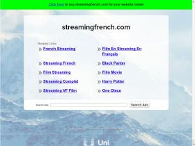 streamingfrench.com