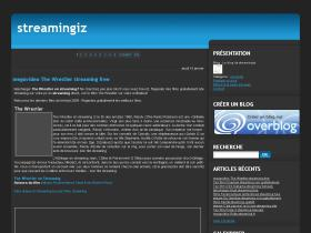 streamingiz.over-blog.com
