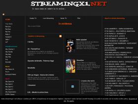 streamingx1.net