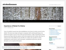 strokediseases.wordpress.com