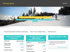 strongsport.pl