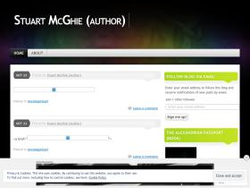 stuartmcghie.wordpress.com