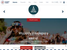 student.travel.pl