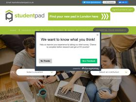 studentpad.co.uk