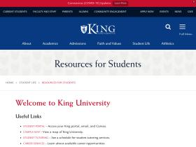 students.king.edu