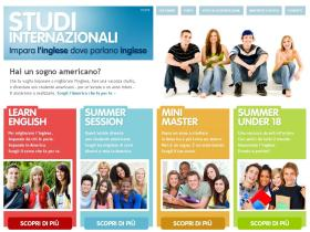 studi-internazionali.it