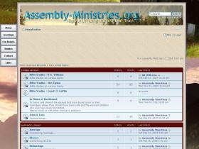 studies.assembly-ministries.org