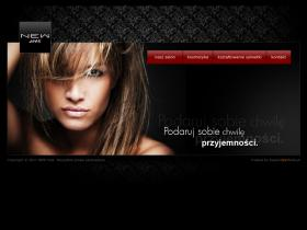 studio-new-look.pl