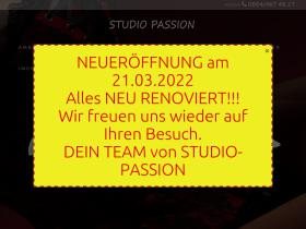 studio-passion.at