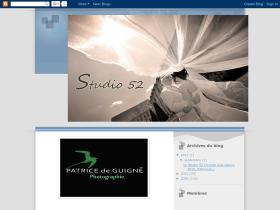 studio52-photographe.blogspot.com