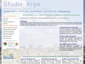 studioarpe.it