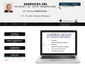 studioaservices.it