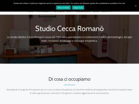 studioceccaromano.it