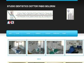 studiodentisticoboldrini.it