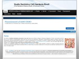 studiodentisticogardenia.it