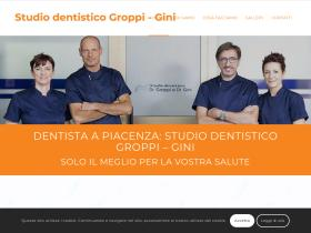 studiodentisticogroppigini.it