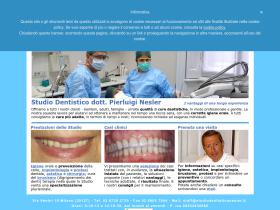 studiodentisticonesler.it