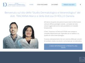 studiodermatologico.it