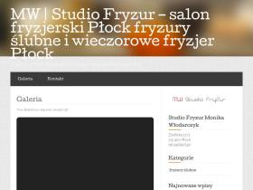 studiofryzurplock.wordpress.com