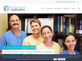 studiogarbarini.it