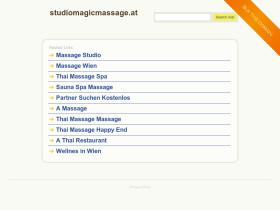 studiomagicmassage.at
