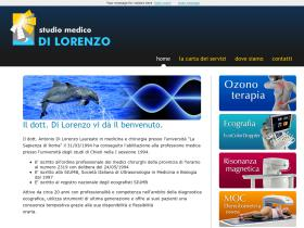 studiomedicodilorenzo.it