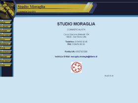 studiomoraglia.it