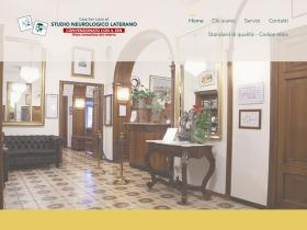 studioneurologicolaterano.it