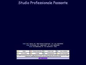 studioprofessionalepassante.it