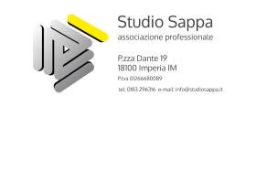 studiosappa.it