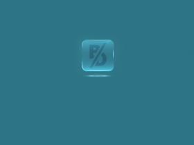 studium.torun.edu.pl
