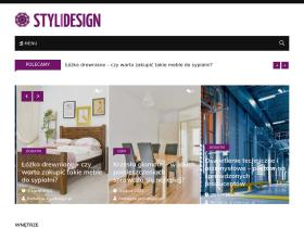 stylidesign.pl