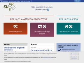 suap.regione.fvg.it