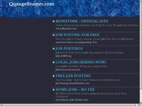 subdomain.qqangelhunter.com