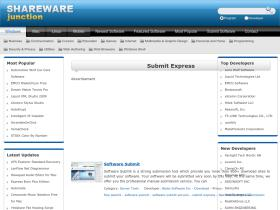 submit-express.sharewarejunction.com