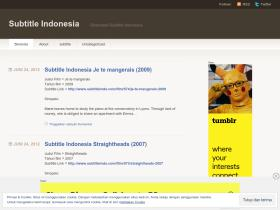 subtitleindonesiaku.wordpress.com