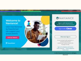 succeed.naviance.com