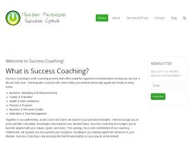success-coaching.org