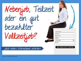 success-job.de