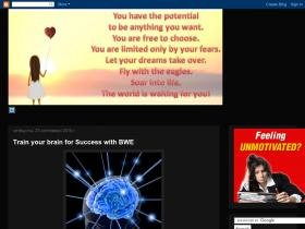 successbeyondlimits.blogspot.com